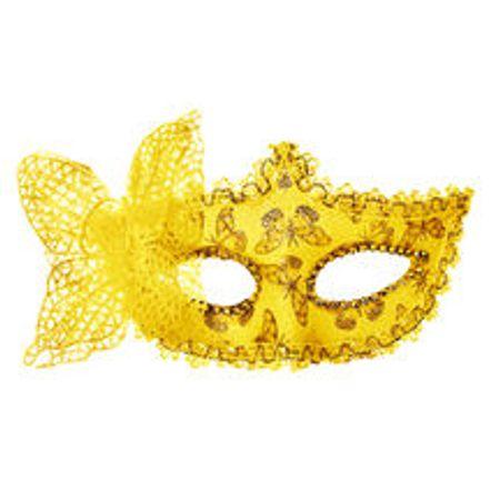 mascara-borboleta-dourada-lojas-brilhante