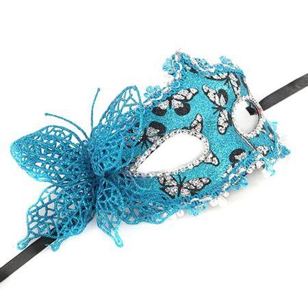 mascara-borboleta-azul-lojas-brilhante