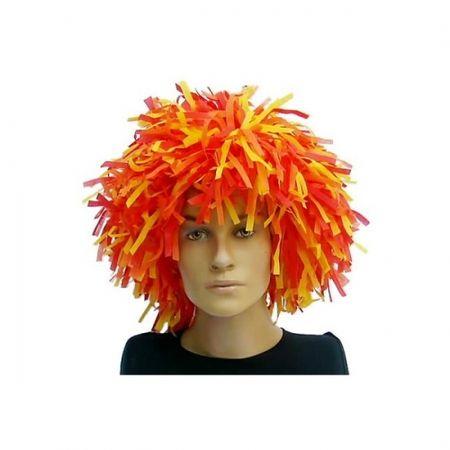 peruca-emilia-lojas-brilhante