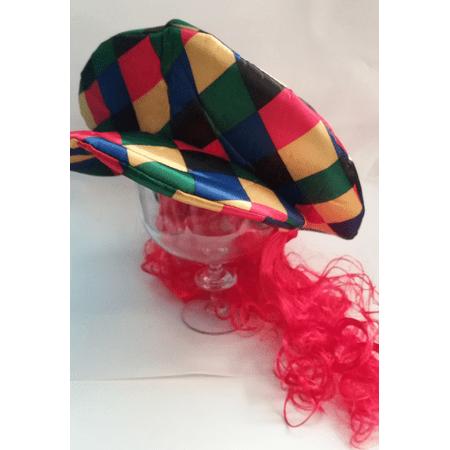 peruca-palhaco-com-chapeu-colorido-lojas-brilhante
