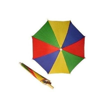 guarda-chuva-frevo-lojas-brilhante