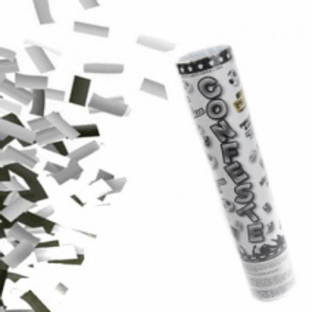 lanca-confete-branco-papeis-laminados-24-cm-lojas-brilhante