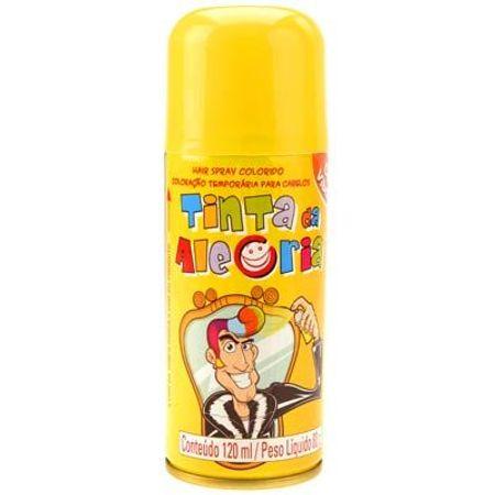 tinta-da-alegria-amarela-lojas-brilhante
