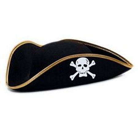 chapeu-pirata-feltro-lojas-brilhante