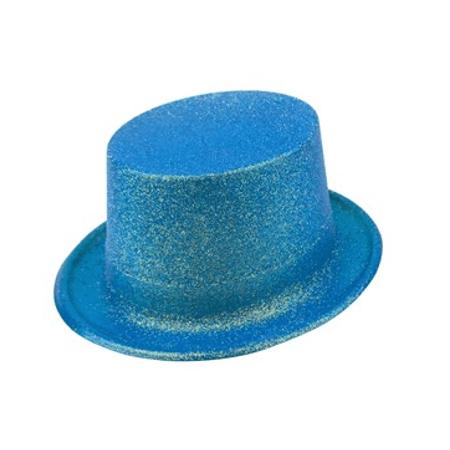 cartola-plastica-glitter-azul-lojas-brilhante