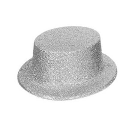 cartola-plastica-glitter-prata-lojas-brilhante