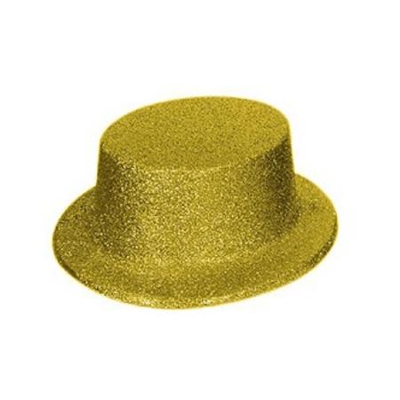 cartola-plastica-glitter-dourada-lojas-brilhante