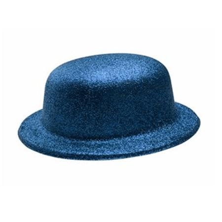 chapeu-coquinho-glitter-azul-lojas-brilhante