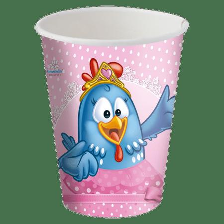 copo-de-papel-descartavel-galinha-pintadinha-rosa-200-ml-lojas-brilhante