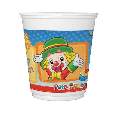 copo-de-papel-descartavel-patati-patata-200-ml-lojas-brilhante