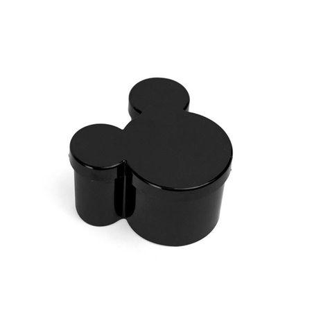 caixa-acrilica-mickey-preta-lojas-brilhante