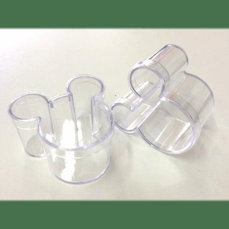 caixa-acrilica-mickey-transparente-lojas-brilhante
