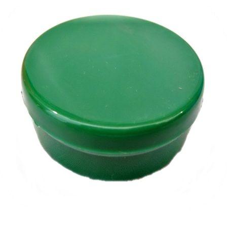latinha-plastica-verde-lojas-brilhante