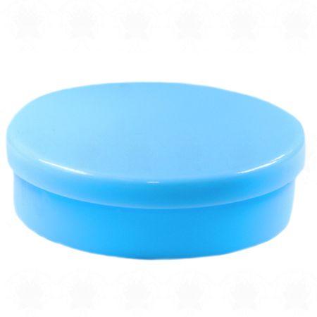 latinha-plastica-azul-claro-lojas-brilhante