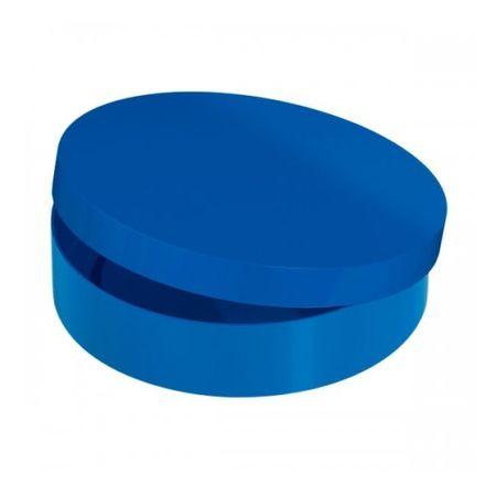 latinha-plastica-azul-escuro-lojas-brilhante