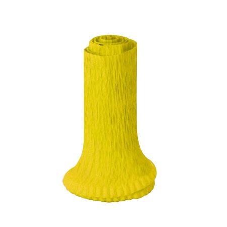 babado-para-bolo-crepom-amarelo-lojas-brilhante