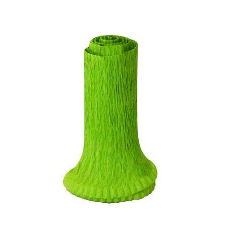 babado-para-bolo-crepom-verde-claro-lojas-brilhante