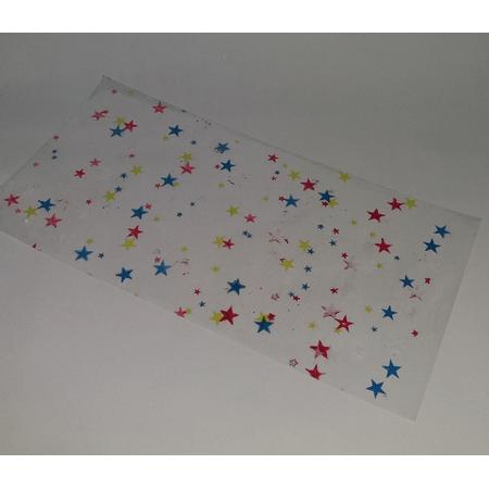 saco-celofane-estrelas-coloridas-lojas-brilhante