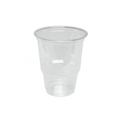 copo-nobre-plaszon-300ml