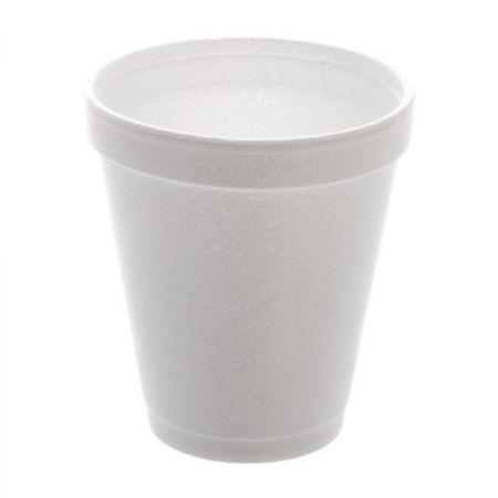 copo-termico-240ml