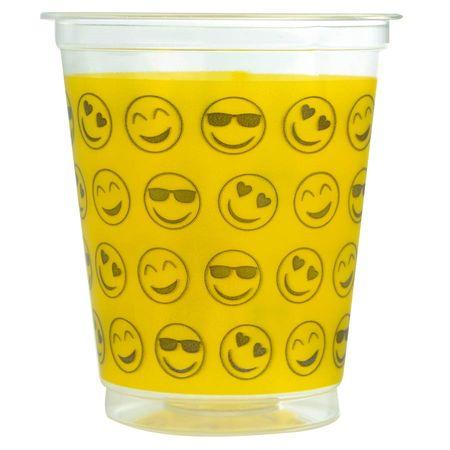 copo-mania-smiles-200ml-lojas-brilhante