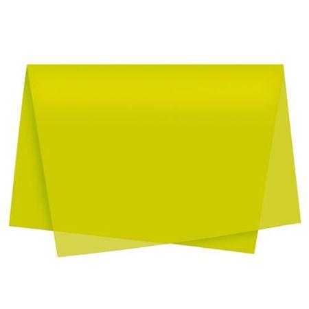 papel-seda-amarelo-lojas-brilhante
