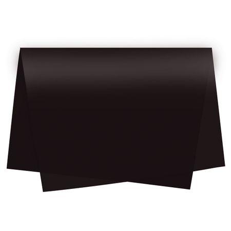 papel-seda-preto-lojas-brilhante