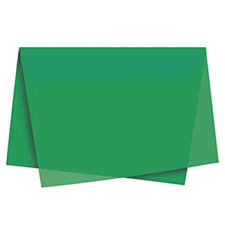 papel-seda-verde-escuro-lojas-brilhante