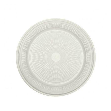 prato-descartavel-raso-branco-15cm-lojas-brilhante