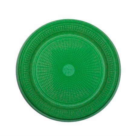 prato-descartavel-raso-verde-escuro-15cm-lojas-brilhante