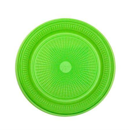 prato-descartavel-raso-verde-claro-15cm-lojas-brilhante