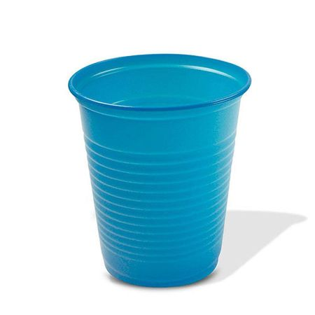 copo-200ml-azul-claro-lojas-brilhante