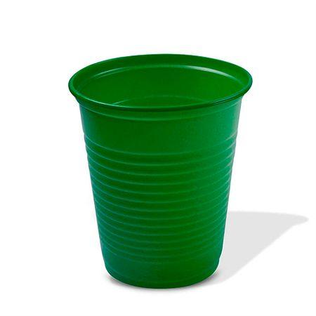 copo-200ml-verde-escuro-lojas-brilhante