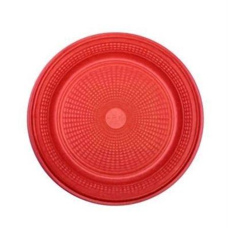 prato-descartavel-raso-vermelho-15cm-lojas-brilhante