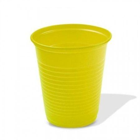 copo-200ml-amarelo-lojas-brilhante