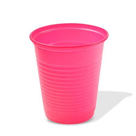 copo-200ml-rosa-lojas-brilhante