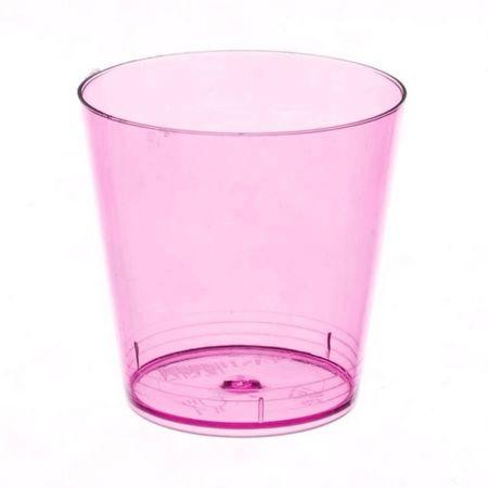 copo-para-doces-25-ml-lilas-lojas-brilhante