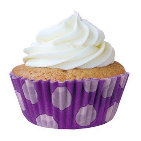 forminha-para-cupcake-lilas-poa-branco