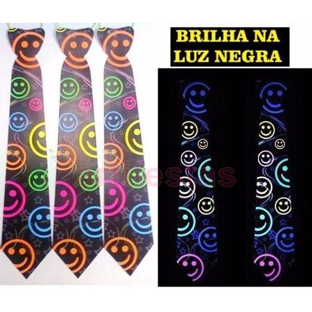 gravata-smile-lojas-brilhante