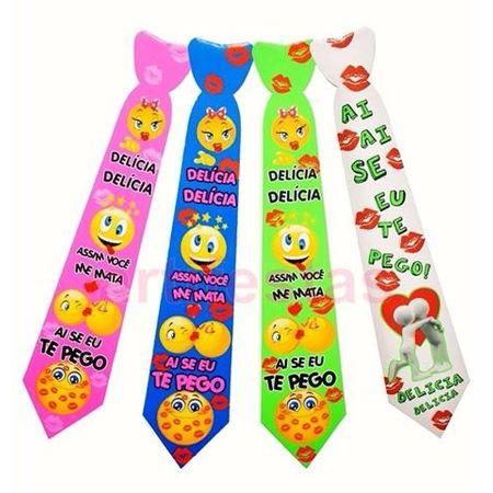 gravata-delicia-lojas-brilhante