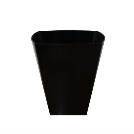 copo-para-doces-50ml-preto-lojas-brilhante