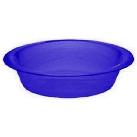 cumbuca-oval-azul-lojas-brilhante