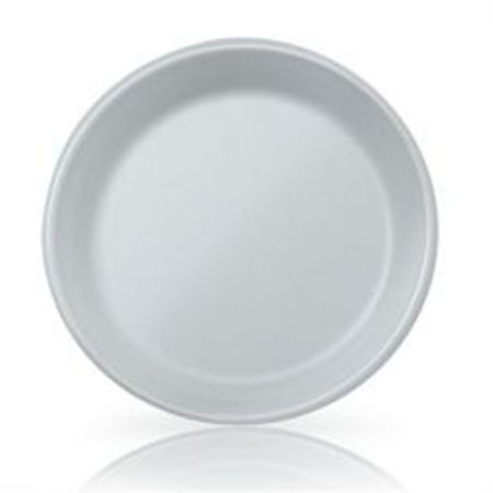 prato-descartavel-isopor-raso-18cm-lojas-brilhante