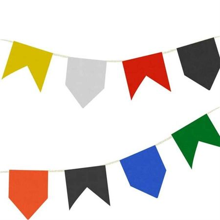 bandeirinha-de-papel-festa-junina-lojas-brilhante
