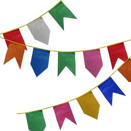 bandeirinha-de-plastico-festa-junina-lojas-brilhante