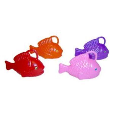 peixinho-pescaria-festa-junina-lojas-brilhante