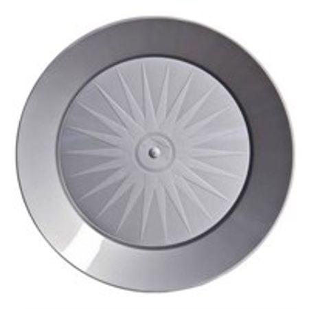 prato-acrilico-redondo-prata-15cm-lojas-brilhante