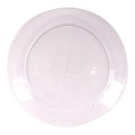 prato-acrilico-redondo-cristal-15cm-lojas-brilhante