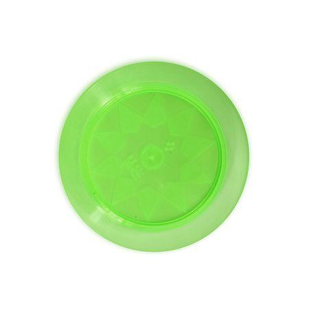 prato-acrilico-redondo-verde-claro-15cm-lojas-brilhante