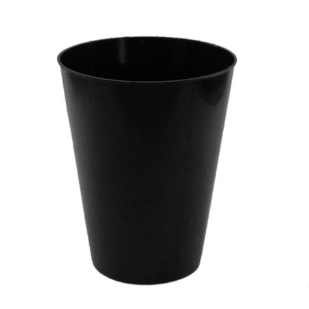 copo-acrilico-200ml-preto-lojas-brilhante